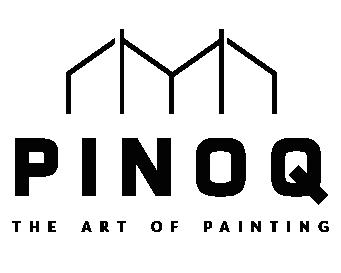 Pinoq